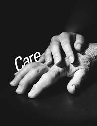 The value of care