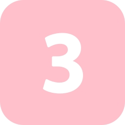 It's PINK Day! (Tomorrow4/3)